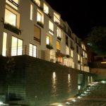 Calle-Borgo-Noche-min