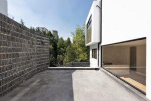 Casa B Borgo Frassino-min