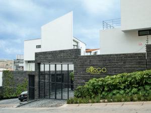 Entrada-Borgo-2-min