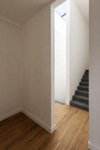 Escaleras Casas B-min