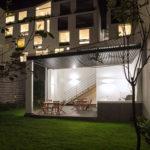 Jardín-Borgo-Noche---BR-min