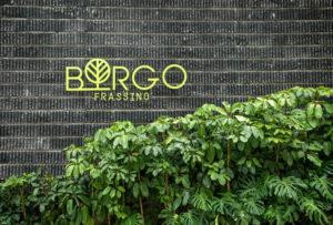Logo-Fachada-Borgo-min