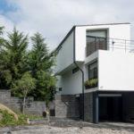 Townhouse-Borgo-Día-min